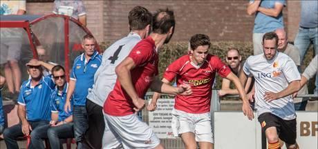 JVC baalt van planning KNVB
