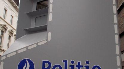 Superflitspaal staat week in Keizer Karelstraat