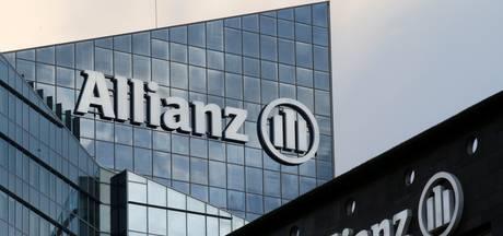 Allianz compenseert woekerpolissen