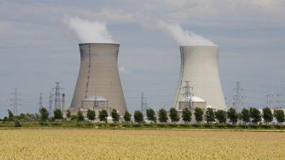 """""""Ik ben bang dat er een nucleaire ramp in aantocht is. Waarom zou er anders op radio en in de kranten zoveel te doen zijn over die zogenaamde nucleaire risico's?"""""""