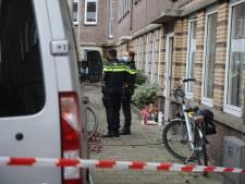 Man (26) uit Zoetermeer 90 dagen langer vast voor dood vermiste Gita (35)