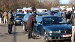 21 leden van Servische zigeunerclan veroordeeld voor grootschalige autozwendel, leiders 5 jaar achter tralies