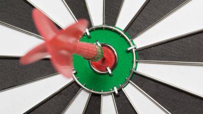 Hoe zorg je ervoor dat jouw perfectionisme uit de gevarenzone blijft?