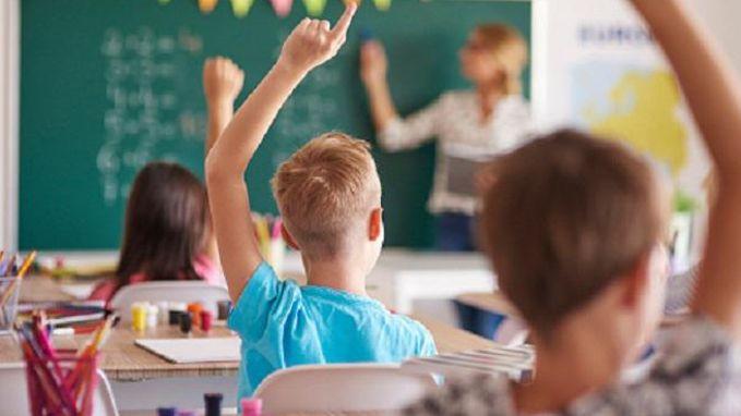 """""""Onderwijs heeft geen getalm of gekibbel maar daadkracht nodig"""""""