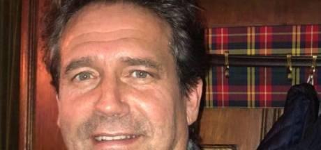 Valkenswaardse coach Chris Burhenne blijft hoofdklasser RKSV Minor trouw