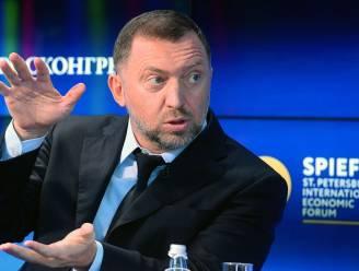 Russisch bedrijf is plots 3,5 miljard euro (!) minder waard na Amerikaanse sancties: aluminiumprijs schiet omhoog