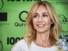 Wendy van Dijk heeft 'geen zin zich te verdedigen' nadat ze zoon brommobiel cadeau doet