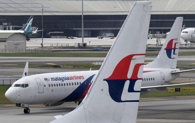 De Franse onderzoekers verdenken de piloot ervan alle inzittenden van het toestel te hebben omgebracht door het toestel opzettelijk te laten crashen.