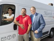 500 banen via loonkostensubsidie in Den Bosch