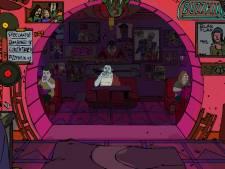 """Kortfilm van Gentse animatiestudio gaat online in première: """"Snel aanpassen zit ons in het bloed"""""""