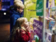 4 magasins de jouets à ne pas manquer à Londres