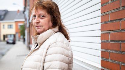 """Onwetende Carine ging na zijn veroordeling tot 15 jaar cel op date bij moordenaar Paul Bloemen: """"De rillingen lopen nog over mijn rug"""""""