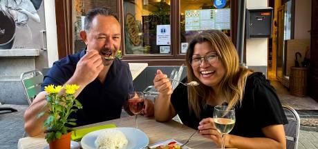 Thais restaurant JanYa start Spicy Challenge: wie superpikant gerecht opeet, krijgt drank er gratis bij