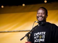 """Kick Out Zwarte Piet neemt heft in eigen hand: """"Wij gaan zelf bescherming regelen"""""""