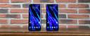 OnePlus 7T en 7T Pro.