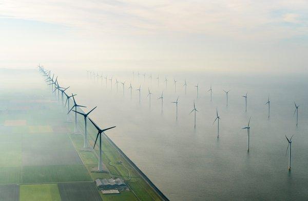 Staat verzet zich tegen opgelegd ambitieuzer klimaatbeleid en gaat in cassatie