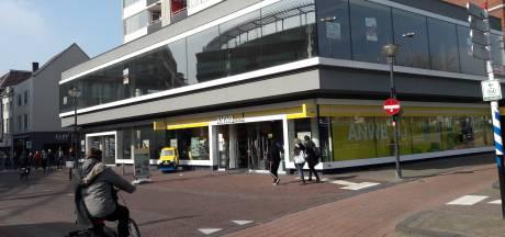 Coolblue broedt op winkel bij entree stadshart Arnhem