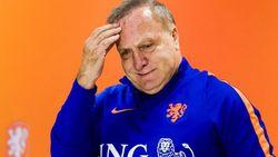 """Advocaat zal nu ook herinnerd worden om zijn 8-0-uitspraak: """"Zou Dick er nog aan denken dat hij bondscoach van België had kunnen blijven?"""""""
