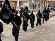 Duitse IS-aanhangster en moeder (50) krijgt doodstraf in Irak
