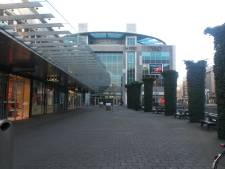 Personeel V&D Rotterdam: Overname Kahn is geklapt