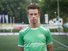 Niels Rupert maakt overstap van HSC'21 naar Bon Boys: 'Ik moet reëel zijn'