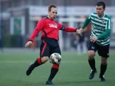 KNVB geeft Stolwijk uitstel