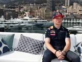 Max in Monaco: Crashes, fouten en frustratie