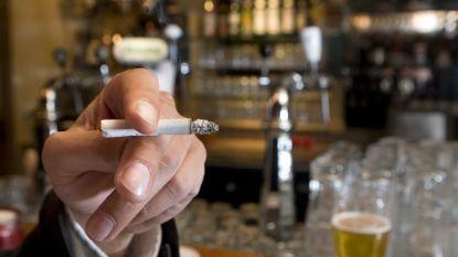 Honderdduizenden Oostenrijkers stemmen voor rookverbod in de horeca