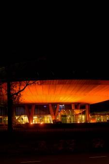 Ook provincie Brabant steunt designmuseum Complex in Eindhoven