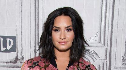 Demi Lovato wil weg uit afkickkliniek