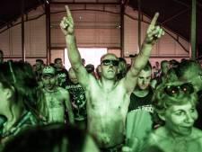 Na Zwolle doet ook Hellendoorn Hardshock Festival in de ban: geen vergunning vanwege drugsgebruik