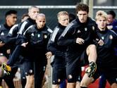 'Manchester City is te sterk voor Feyenoord'