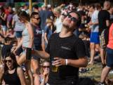 Muziek, sfeer en heel veel zon op Dauwpop 2018