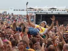Selfie op festival werkt statusverhogend, concludeert UT