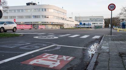 Zwakke maand voor luchthaven Deurne: kwart minder passagiers