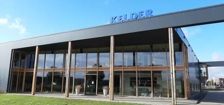 Kelder Slaapkamers Nijverdal is failliet: ontruiming van showroom dreigde door fikse huurachterstand