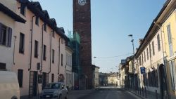 Het mysterie van Ferrera Erbognone: bewoners Italiaans stadje blijken allemaal immuun voor coronavirus