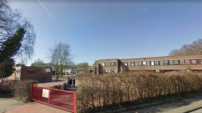 Britse variant duikt voor het eerst op in Gentse school: meeste kleuterklassen al in quarantaine