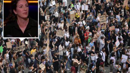 """Burgemeester Amsterdam over massabijeenkomst: """"Stopzetten was geen optie"""""""