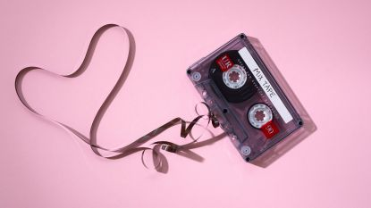 PXL-Music lanceert compilatiecassette 'VersGeperst' met muziek uit eigen huis