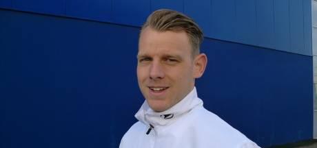 Oosterhout stelt trainersduo aan voor volgend seizoen
