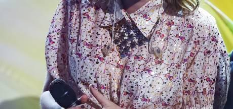 Idols-winnares Nina: Ze noemden me te lang verlegen