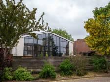 Berg en Dal krijgt nul op het rekest: permanente bewoning gastenverblijven in Beek mag