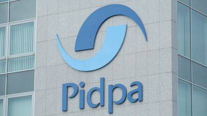 """Pidpa wordt nieuwe rioolbeheerder, ondanks kritiek oppositie: """"Onze gemeente houdt uitverkoop"""""""