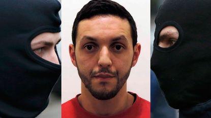 Hoe doen ondervragers terroristen spreken?
