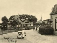 Acht eeuwen Rockanje: van veenmoeras tot populaire badplaats