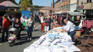 Rodenaren mogen dromen van jaarmarkt: schepencollege zet alvast licht op groen