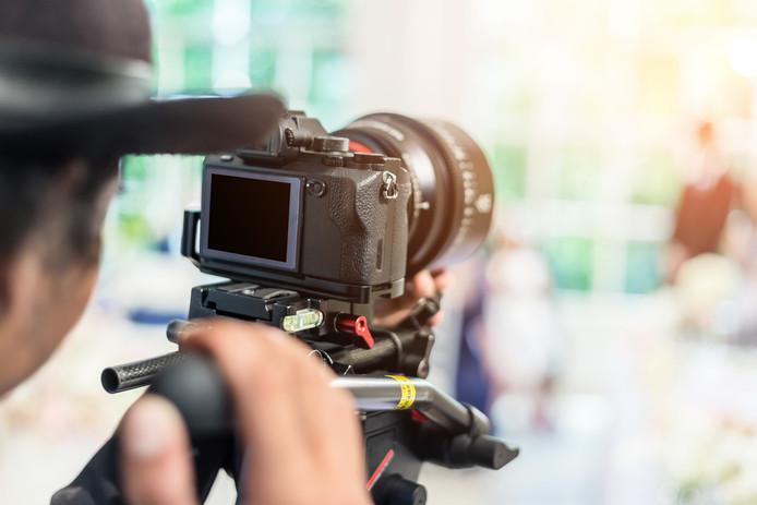 AD Rivierenland is op zoek naar videomakers!