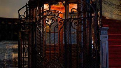 Stad Brussel gaat historische liften beschermen