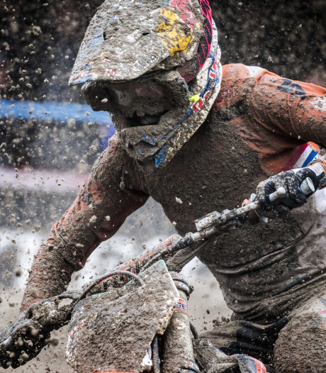 Valkenswaard krijgt in 2020 toch weer WK motorcross